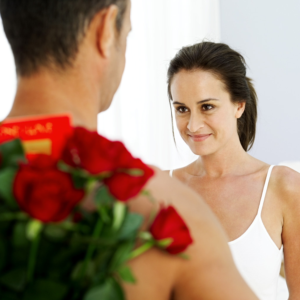 those look to find women love be likely to make it harder on them than