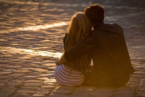 Find Out Sex Dating Singles into the Adult Dating Sites