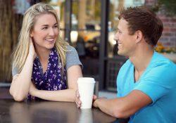 Advice for single women
