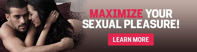 women for sex